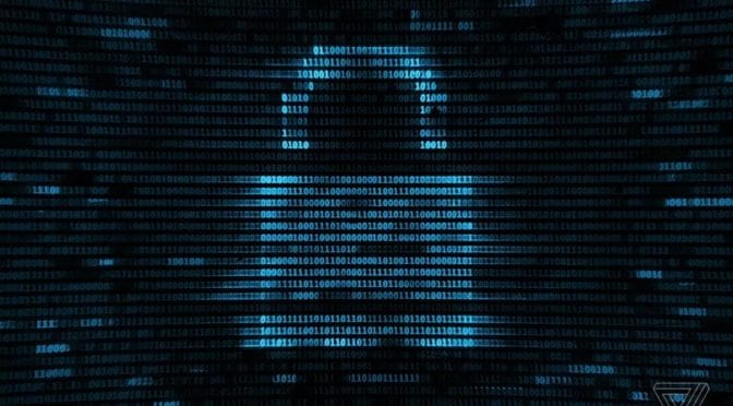 Bad RCS implementations are creating big vulnerabilities, security researchers claim